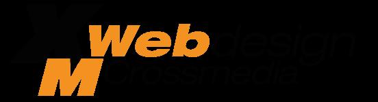 logo-crossmedia