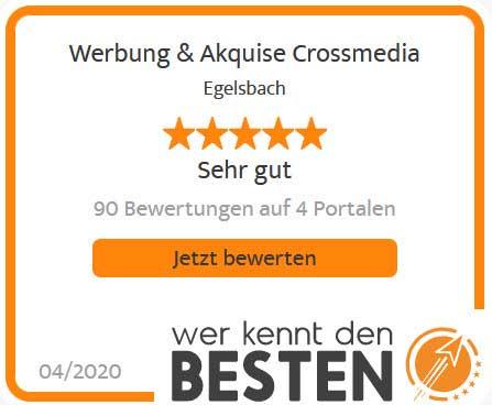 Beste-Werbeagentur-frankfurt-darmstadt