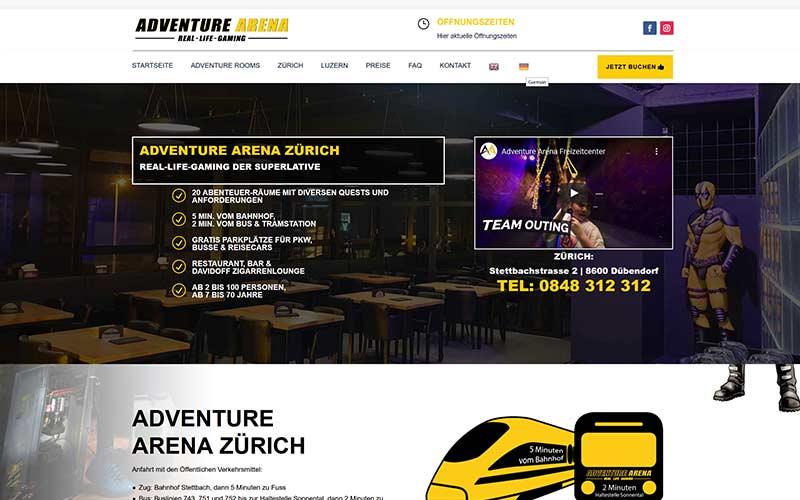 adventure-Arena-Schweiz-2