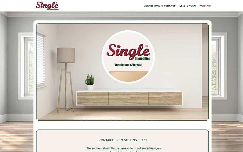Neue-Homepage-Immobilienmakler-Egelsbach