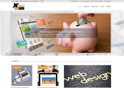 Online-Shop für Dienstleistungen & Schulungen