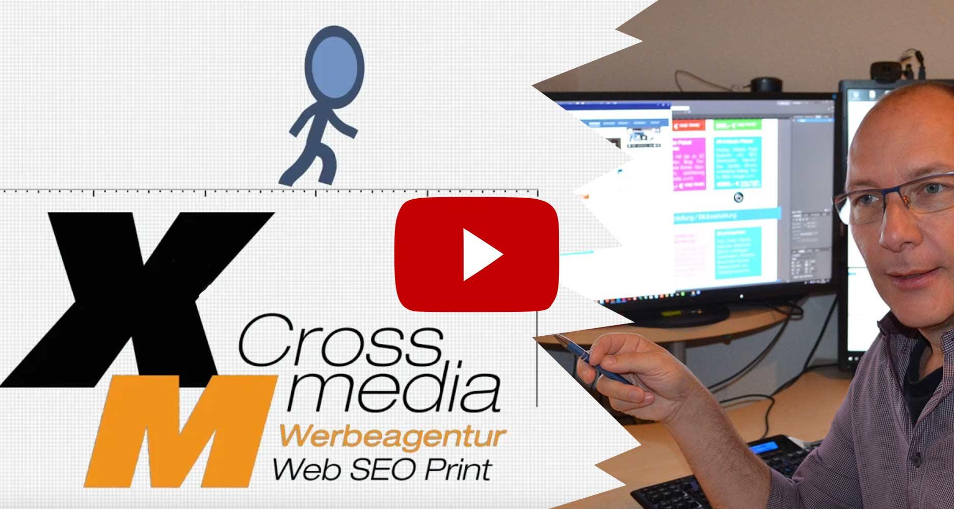 Tim-Rautenberg-Crossmedia-Video-2021
