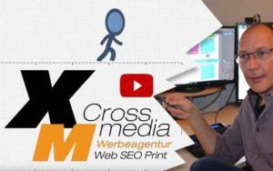 Tim-Rautenberg-Crossmedia